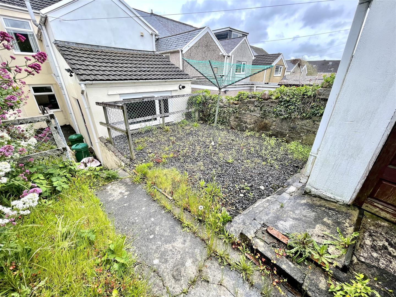 Rhyddings Park Road, Brynmill, Swansea, SA2 0AQ